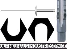 Ulf Neuhaus Industrieservice