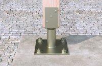 fischer FIS V 360 S Hochleistungsmörtel
