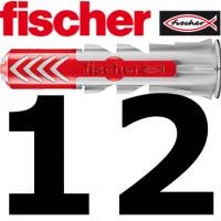Kopie von DuoPower 12x60 lose Großpackung 1.500...