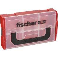 FIXtainer - leer -