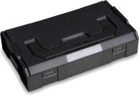 Bosch Sortimo L-BOXX mini schwarz/schwarz...